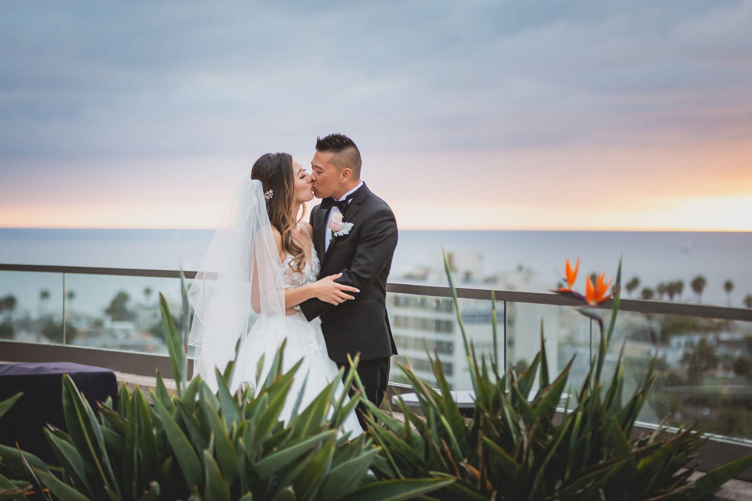 Lam sneak peak, wedding videography, Yors Truly Media