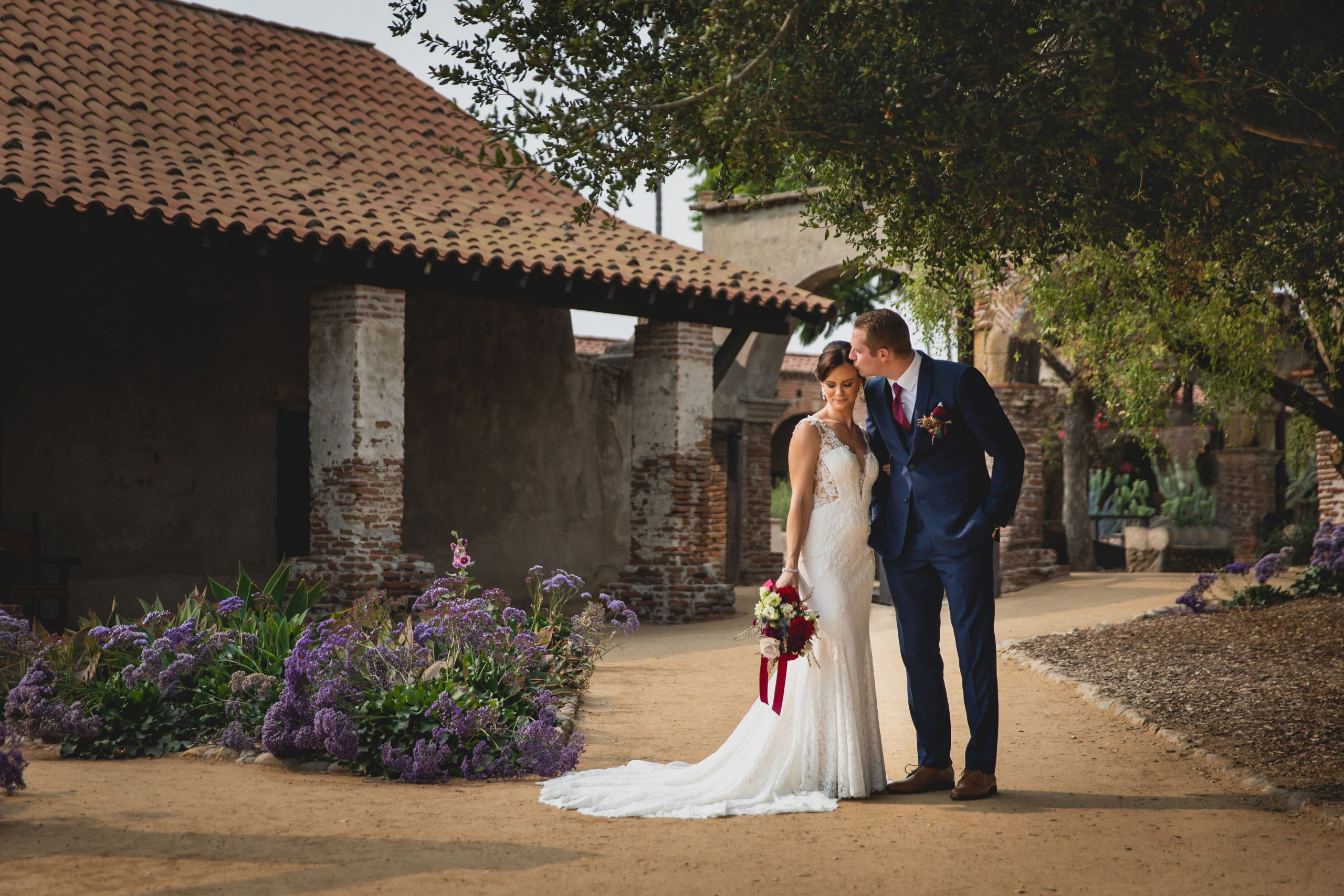 Reuland Sneak Peek wedding photography Yours Truly Media